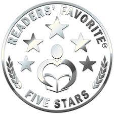 5-star1