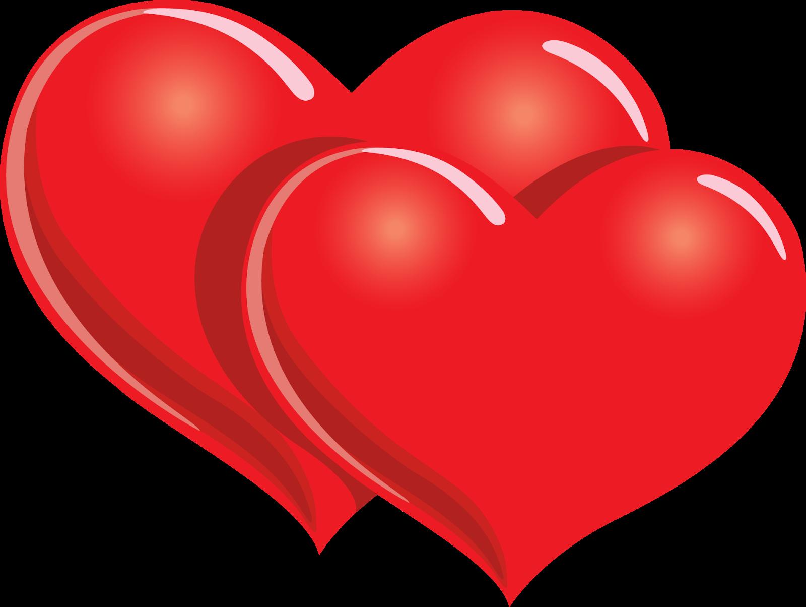 valentine's day specials - save 25% - steve altier, Ideas