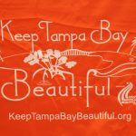 003_keep_tampa_bay_beautiful_1-16-14