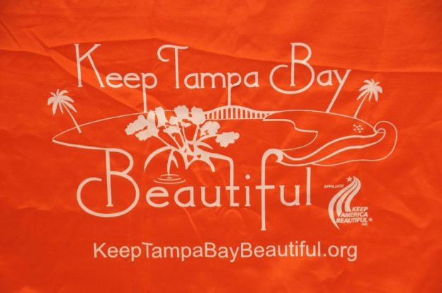 003_keep_tampa_bay_beautiful_1-16-14