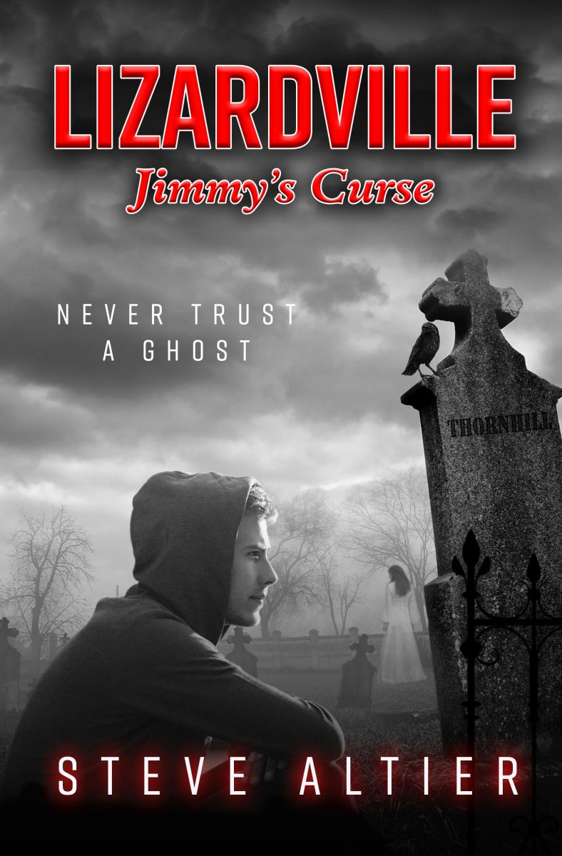 Lizardville_JimmysCurse_Ebook
